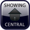 Showing Central